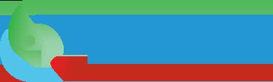 logo pijavice lekárske
