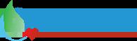 Pijavicelekarske.sk Logo