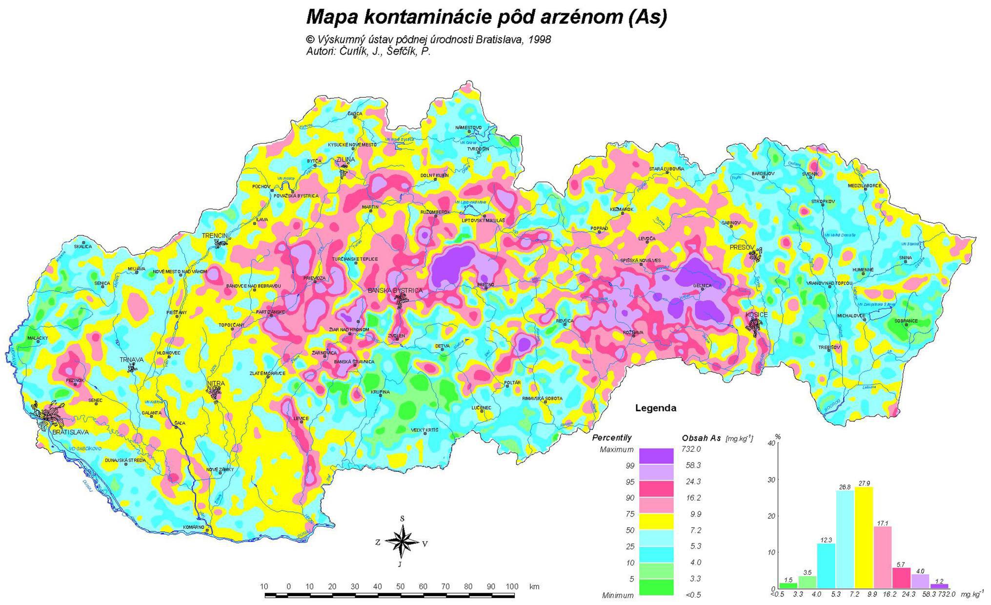 tk-pic-mapa arzen
