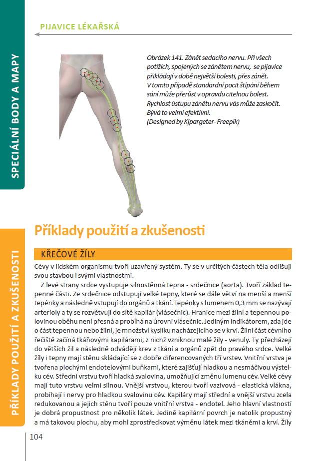 Ukážka z knihy pijavica lekárska_12