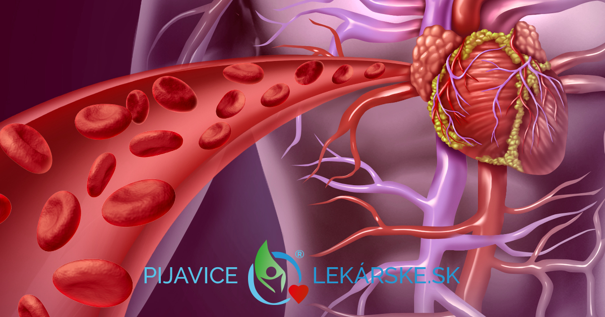 hipertenzija ir hepatitas C
